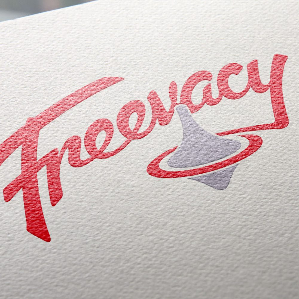 01 Freevacy logo web