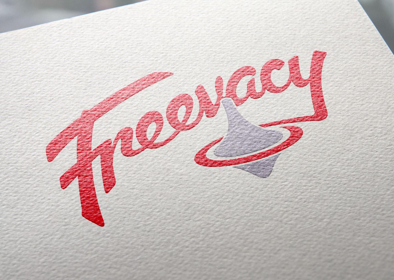 Freevacy