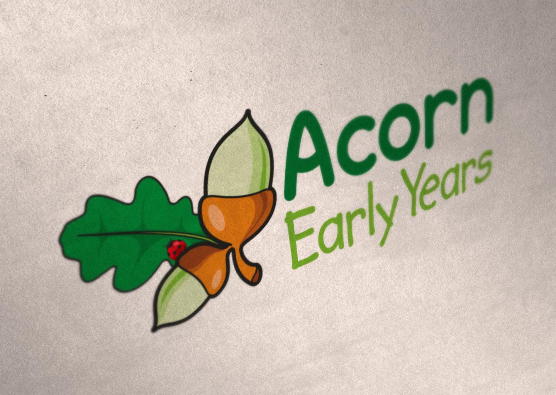 Acorn Childcare