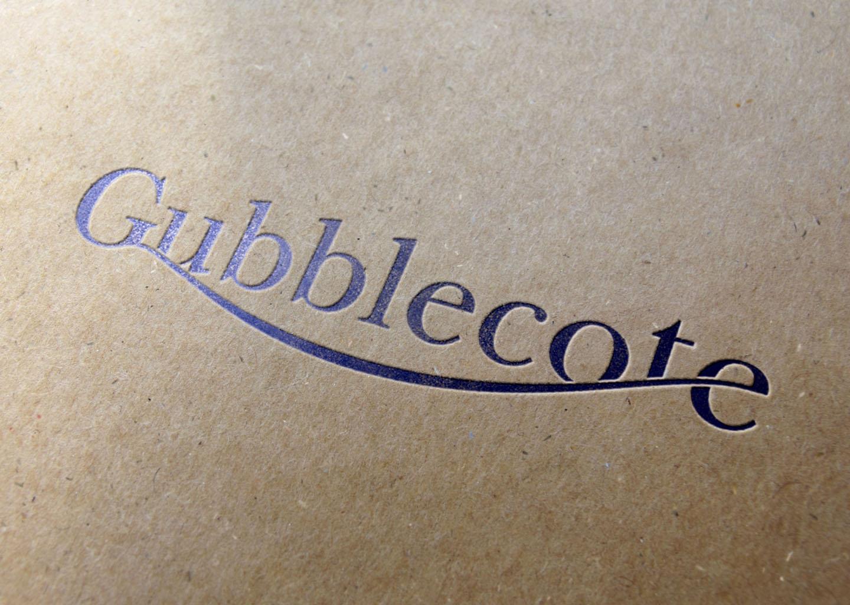 Gubblecote logo