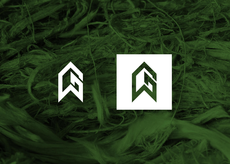 Guard Environmental Consultancy icons
