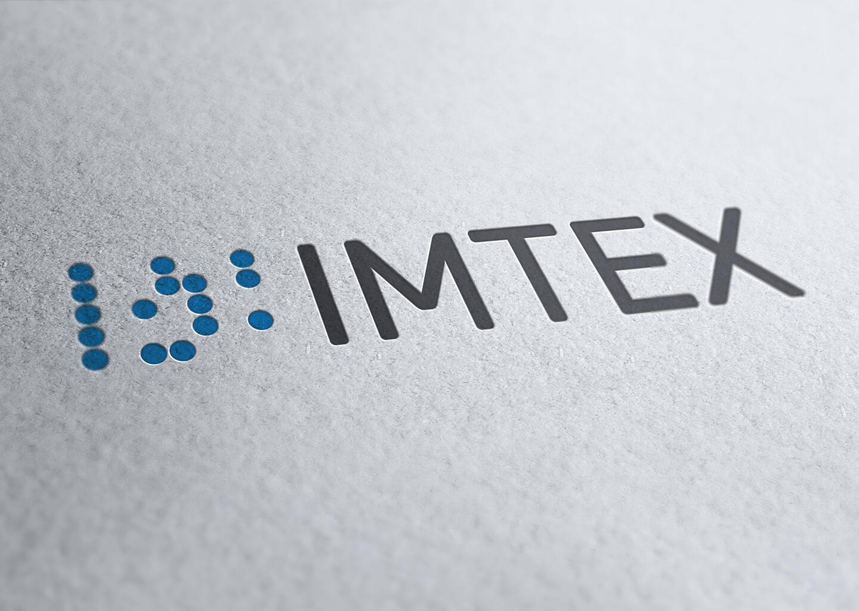 Imtex-logo-01