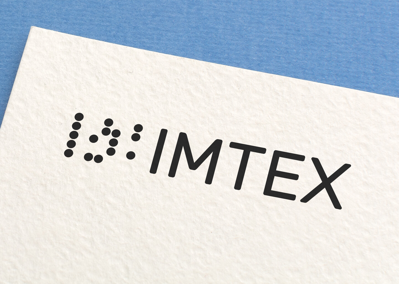 Imtex-logo-02