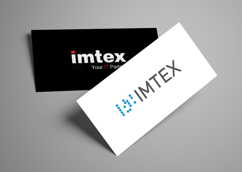 Imtex-logo-old-new
